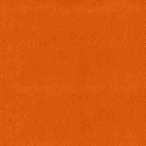 Hawai Orange