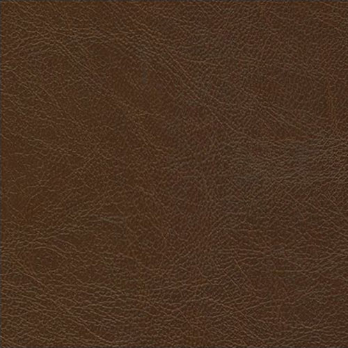 MERCURY-BROWN-526