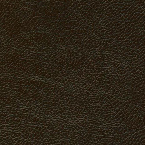 MERCURY-DARK-BROWN-524