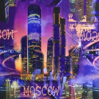moscow city 01_2