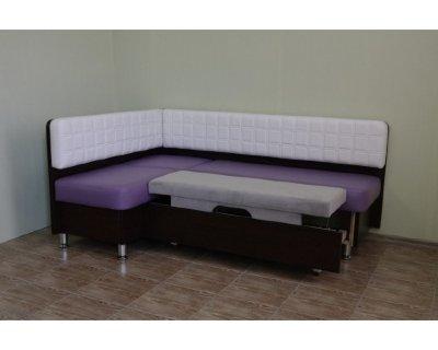 диван на кухню угловой со спальным местом купить недорого в интернет