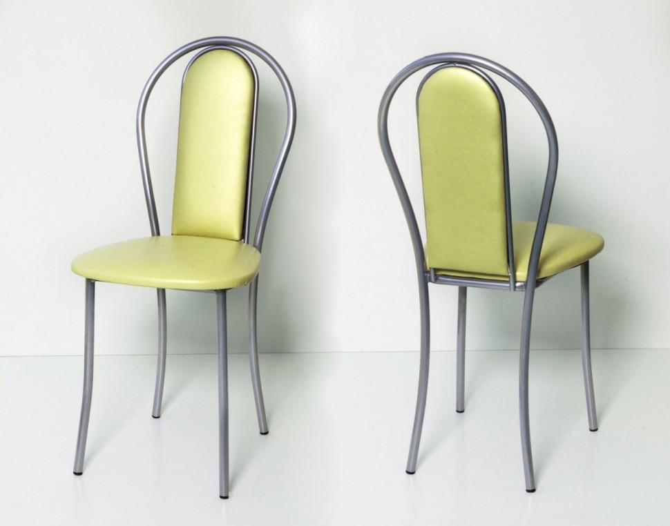 стулья на кухню в картинках джипы зарекомендовали себя